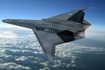 Kế hoạch duy trì và mua sắm máy bay cực lớn của quân đội Mỹ