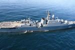 Nga: Đông Nam Á có nhu cầu vũ khí hải quân ngày càng cao