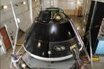 Mỹ đầu tư như nào cho ngành hàng không vũ trụ?