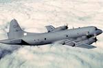 Mỹ sắp bàn giao lô 4 máy bay săn ngầm P-3C đầu tiên cho Đài Loan