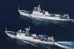 Philippines sẽ rắn mặt hơn với Trung Quốc ở Biển Đông