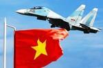 """Tân Hoa xã: """"Việt Nam là khách hàng vũ khí đáng tin cậy nhất của Nga"""""""