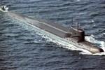 """""""Tàu sân bay, tàu ngầm Ấn Độ sẽ làm tê liệt kinh tế Trung Quốc"""""""