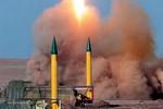 Iran sẽ chuẩn bị tốt việc chế tạo vũ khí hạt nhân vào năm 2014?