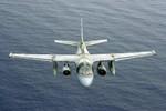 Hàn Quốc sẽ triển khai 9 tàu ngầm lớp 3.000 tấn để phòng thủ