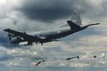 Canada, Mỹ cùng triển khai quân ở Thái Bình Dương kiềm chế Trung Quốc?