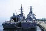 Báo TQ kinh ngạc: Nhật Bản chỉ cần 6 tháng là sở hữu vũ khí hạt nhân