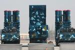 Vì sao Trung Quốc thay đổi thái độ khi tham gia các triển lãm vũ khí?