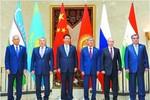 """Trung Quốc chỉ đóng """"vai phụ"""" trong Tổ chức Hợp tác Thượng Hải?"""