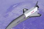 Mỹ, Nga và Trung Quốc  đang dốc sức chạy đua máy bay vũ trụ