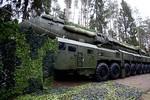 Quân đội của Putin sẽ trang bị tên lửa xuyên lục địa mới RS-26