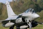 Ấn Độ sẽ ký hợp đồng mua 126 máy bay Rafale trước tháng 3 năm 2014