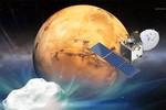 Ấn Độ khám phá sao Hỏa thúc đẩy chạy đua vũ trụ và hợp tác châu Á