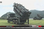 Nhật Bản tiến hành diễn tập chiếm đảo liên hợp răn đe Trung Quốc