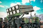 Thổ Nhĩ Kỳ từ bỏ mua hệ thống tên lửa phòng không HQ-9 Trung Quốc