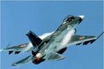 Nhật Bản tập trận để tăng cường năng lực tấn công tàu chiến Trung Quốc
