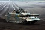 Nhật Bản muốn hợp tác quân sự với cả Thổ Nhĩ Kỳ, cạnh tranh Trung Quốc