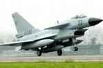 Trung Quốc tập trận trên Biển Đông, muốn láng giềng châu Á khiếp sợ?
