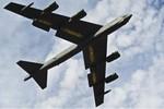 B-52 trên trời Hoa Đông: Mỹ đã thách thức không thương tiếc Trung Quốc