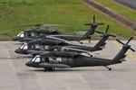 Vũ khí xuất khẩu của Nga, Mỹ chất lượng kém, có thiết bị gián điệp?