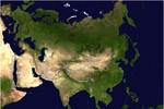 """Trung Quốc không thể có khả năng """"cây gậy"""" của siêu cường Mỹ"""