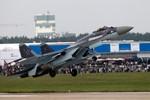 Căng thẳng ở Biển Đông giúp Nga bán được nhiều vũ khí hơn