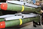 """TQ phát triển vũ khí kiểu """"trăm hoa đua nở"""", có thể đe dọa nước khác"""