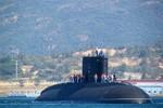 Tân Hoa Xã: Các nước ĐNÁ tăng cường triển khai tàu ngầm ở Biển Đông