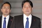 Nhật yêu cầu Pháp hạn chế xuất khẩu thiết bị quân dụng cho TQ