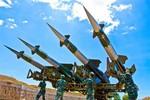 Việt Nam tăng năng lực nghiên cứu, phát triển quân sự bảo vệ Biển Đông