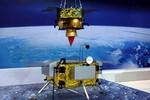 """""""Mỹ cần tăng đe dọa, định kỳ làm vệ tinh TQ tạm thời mất tác dụng"""""""