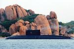 Báo Mỹ: Việt Nam trở thành cường quốc hải quân khu vực Đông Nam Á