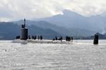 Quân Mỹ đã bí mật lập căn cứ ở Philippines chuyên theo dõi TQ?