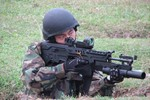 Báo Trung Quốc bàn tán về hiện trạng của Quân đội Việt Nam