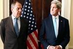 Ukraine không còn nguyên vẹn sẽ gây ra đại chiến ở khu vực?
