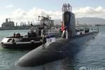 Đại sứ Mỹ: Tàu chiến Mỹ sẽ thường xuyên thăm Philippines hơn