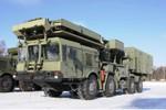 """Ukraine cũng đang sở hữu những """"đòn rất mạnh"""" để giáng trả Nga"""