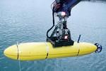 Anh-Mỹ đều điều tàu ngầm hỗ trợ tìm kiếm máy bay chở khách Malaysia?
