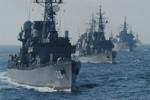 Báo TQ: Nhật muốn xây dựng liên minh quân sự với các nước Đông Nam Á