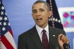 Nhật Bản hy vọng Tổng thống Mỹ cam kết bảo vệ đảo Senkaku
