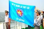"""Báo TQ: """"Việt Nam muốn dùng biện pháp dân sự để giảm xung đột quân sự"""""""