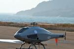 Trung Quốc sẽ sao chép UAV trực thăng APID 60 mua của Thụy Điển