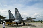 Indonesia điều chỉnh chiến lược quốc phòng ứng phó tình hình Biển