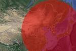 Hàn Quốc phát triển hệ thống phòng thủ tên lửa có ảnh hưởng gì?
