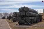 Khủng hoảng Ukraine gây chạy đua vũ trang ở Đông Âu