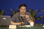 TQ bịa đặt: Đã tiến hành hơn 30 cuộc giao thiệp các cấp với Việt Nam