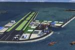 Báo Nga: Trung Quốc xây đảo nhân tạo có chi phí như siêu tàu sân bay