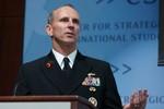 """""""Mỹ không cần che giấu chiến lược uy hiếp Trung Quốc"""""""