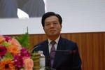 Đại sứ TQ tại Thái Lan viết bài xuyên tạc vấn đề Biển Đông