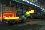 Tập đoàn công nghệ Rostec Nga: năm 2013 thu nhập 30 tỷ USD